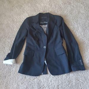 Zara Blazer Size 2